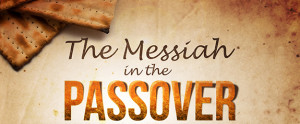 messiah-in-the-passover-glaser